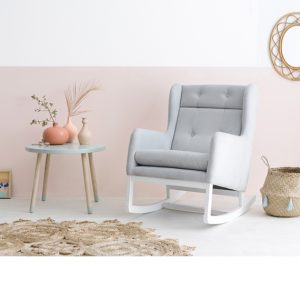 Brilliant Nursing Chairs Custardandcrumble Short Links Chair Design For Home Short Linksinfo